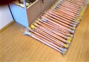 无锡铂铑热电偶厂家