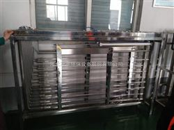 紫外线消毒模块 冠宇环保生产厂供应