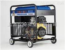 钢结构250A柴油电焊机厂家