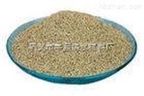 麦饭石  麦饭石厂家    麦饭石价格