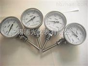 无锡双金属温度计