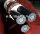 YJLV22高压交联电缆3*185(26/35KV)