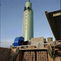 高效脱硫除尘器型号