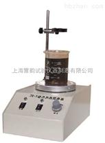 磁力加熱攪拌器標準-79-1加熱攪拌器工廠供貨