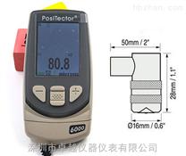 Defelsko PosiTector 6000 FRS3塗層測厚儀