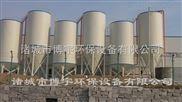 石材加工厂废水处理设备