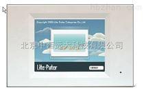 中西(LQS)彩屏觸控面板 型號:YL77-ECP-T04庫號︰M400790
