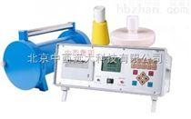 中西(LQS)活性炭吸附測氡儀 型號:BH62/HD-2003庫號:M336809