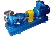 福建批发IS型单级清水离心泵