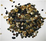 轮台县 塑料滤砖 碱式氯化铝 多面空心球填料 活性炭 精致无烟煤 厂家