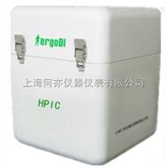 RJ22-4106型环境级高气压电离室γ辐射测量仪