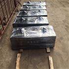 唐山5吨标准砝码--唐山市zui大标准砝码生产基地