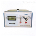 Model E1001B电化学便携微量氧分析仪