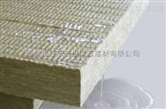 隔热保温岩棉板吸音降噪岩棉板现货销售厂家
