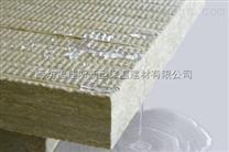 隔熱保溫岩棉板吸音降噪岩棉板現貨銷售廠家