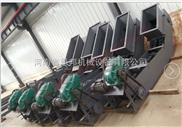 【新乡锅炉直供-刮板出渣机、锅炉除渣机】恩邦机械