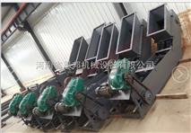 【新鄉鍋爐直供-刮板出渣機、鍋爐除渣機】恩邦機械