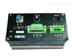 FD-3013G料封儀