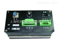 FD-3013G料封仪