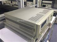 卖卖卖!Yokogawa AQ6317B/横河AQ6317B 光谱分析仪