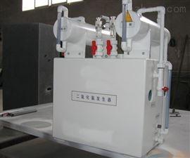 RH*内蒙古/呼和浩特生活污水处理设备价格低的厂家