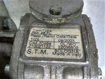 655-PT78730 PT78730继电器Schrack