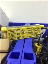 KTD 3-2 B10 11004507电机baumer