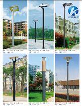 云南丽江古典庭院灯厂家生产景观亮化