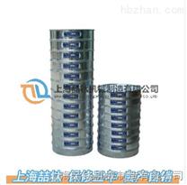 上海复合肥筛厂家直销/低价批发零售