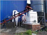 大型優質煤泥烘幹機