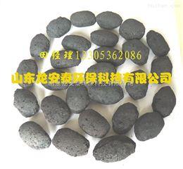 lat-03龙安泰铁碳填料创新研究不板结不钝化