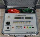 大量批发HTZZ-5A直流电阻快速测试仪