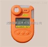 便携式单一气体检测仪(氨气 NH3) 型号:ZA01-KP810 库号:M317758