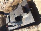 嘉祥县养殖污水一体化处理设备