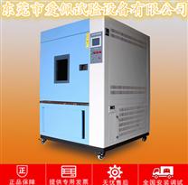 自動高低溫測試箱 自動化恒溫試驗機