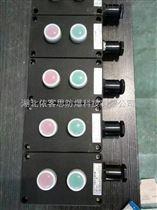 FZA-A2K1防水防尘防腐按钮盒厂家