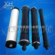 XH-5040电泳漆超滤膜
