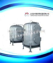 山东活性炭过滤器、机械过滤器