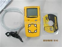 BW MC2-W可燃氣體檢測儀
