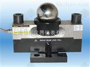 30T汽车衡称重传感器 汽车地磅感应器