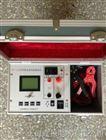 优质供应ZGY-10A交直流直流电阻快速测试仪