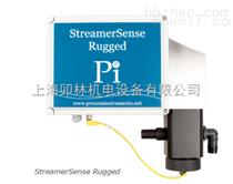 StreamerSense流动电流仪