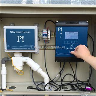 化工业PH/ORP在线分析仪