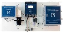 PeroxiSense双氧水分析仪