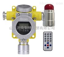 二氧化硫有毒性氣體報警儀 探測SO2泄漏聲光報警器