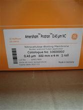 10600002替代10401196ge/whatmannc膜0.