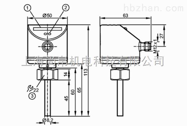 电路 电路图 电子 工程图 平面图 原理图 599_404