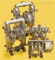 WARREN RUPP 气泵