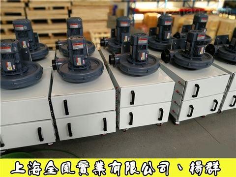 工业废屑、车间灰尘收集吸尘器