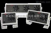 厂家直销原装进口东日品牌MF-90高频离子风机